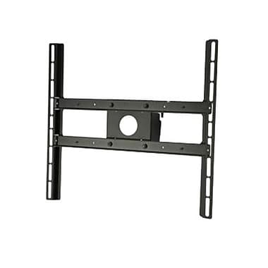 Peerless-AV® Medium Universal Mounting Adapter For Flat Panel Display