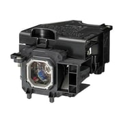 NEC NP16LP LCD Projector Replacement Lamp, 230 W