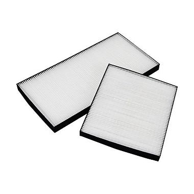 NEC NP02FT Replacement Filter For NP-PX750U Projectors