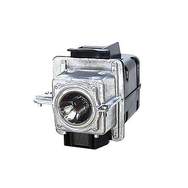 NEC – Ampoule de rechange pour projecteur DLP LH02LP, 210 W