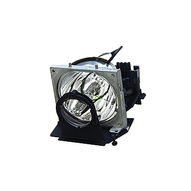 NEC LT10LP DLP Projector Replacement Lamp, 120 W