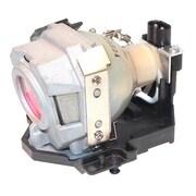 NEC – Ampoule de rechange pour projecteur LT30LP, 200 W