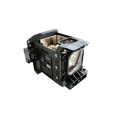 NEC NP01LP Projector Replacement Lamp, 300 W