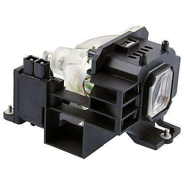NEC – Ampoule de rechange pour projecteur NP07LP, 210 W