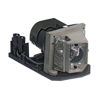 NEC NP10LP Projector Replacement Lamp, 180 W