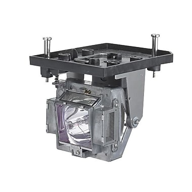 NEC NP12LP DLP Projector Replacement Lamp, 280 W