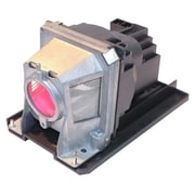 NEC NP13LP 3500 Hour Standard Projector Replacement Lamp, 180 W