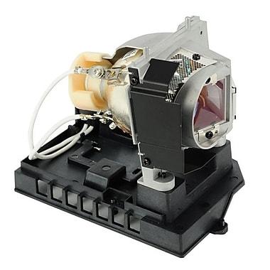 NEC – Lampe de rechange pour projecteur NP20LP, 280 W