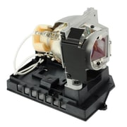 NEC NP20LP Projector Replacement Lamp, 280 W
