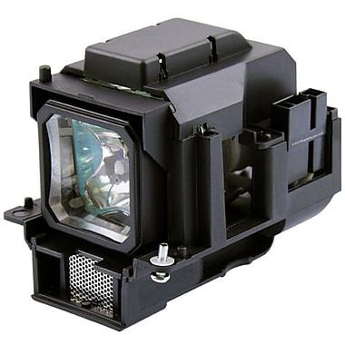 NEC – Lampe de rechange pour projecteur VT70LP, 145 W