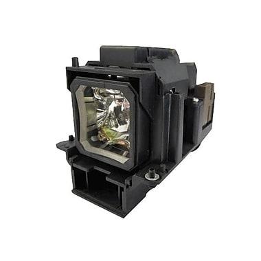 NEC – Lampe de rechange pour projecteur VT75LPE, 200 W