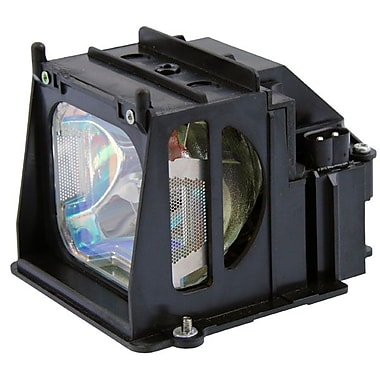 NEC VT77LP NSH Projector Replacement Lamp, 200 W