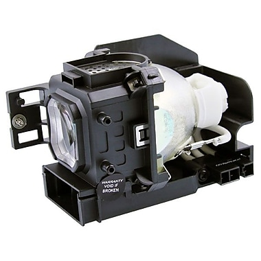 NEC VT80LP Projector Replacement Lamp, 150 W