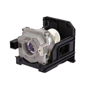 NEC – Lampe de rechange pour projecteur WT61LPE, 275 W