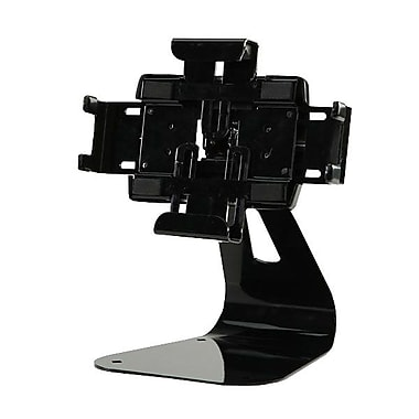 Peerless-AV® Universal Tablet Mount For Tablets 6.92 - 11.42