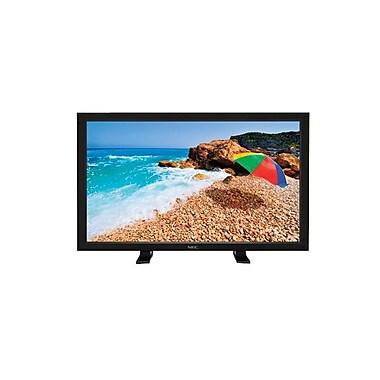 NEC – Pied d'écran sur table pour écran ACL 40 po X401S