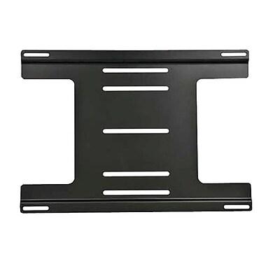 Peerless-AV® Double Stud Wall Plate
