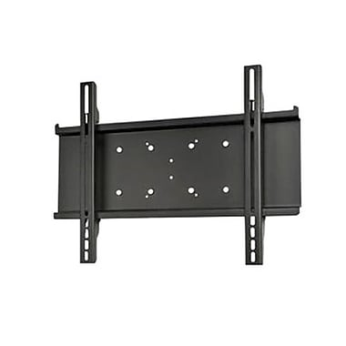 Peerless-AV® Universal Adapter Bracket For Display Monitors, 32