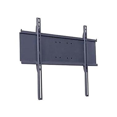 Peerless-AVMD – Plaque d'adaptateur pour téléviseur ACL, jusqu'à 52 po, capacité de 150 lb, noir