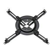 Peerless-AV MD – Plaque d'adaptateur universelle Spider pour projecteurs, capacité de 50lb