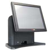 "Unytouch® (U41-P150UR-PDC) 15"" LCD Modular All-In-One Computer, 3Ghz Intel® Pentium Dual Core E5700, 2GB RAM, 250GB HDD"