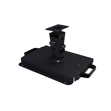 NEC PX750CM Projector Ceiling Mount For NP-PX700W