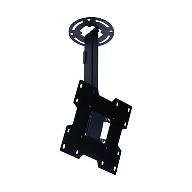 Peerless-AV® PC932A Universal Ceiling Mount For LCD Screens, 15
