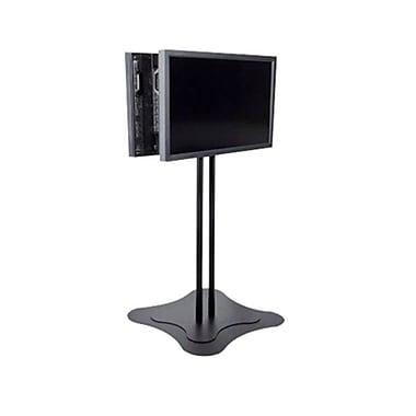 Peerless-AV® Display Stand For Flat Panels, 32
