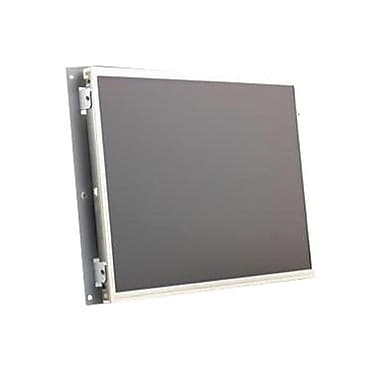 UnytouchMD – Moniteur ACL à cadre ouvert U14-O104UR, 10,4 po, gris