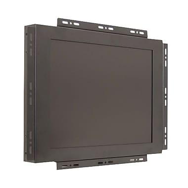 UnytouchMD – Moniteur ACL à écran tactile U14-RM121UR, 12,1 po, noir