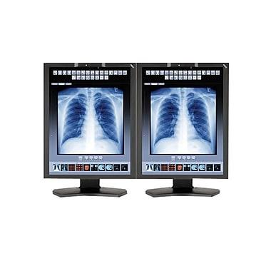 NEC MDC3-BNDN1 21.3