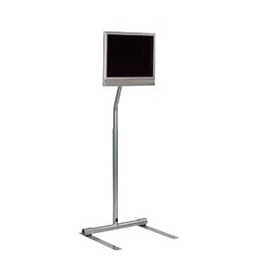 Peerless-AV® Flat Panel TV Stand, 10