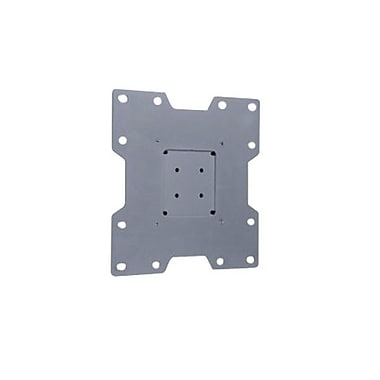 Peerless-AV® SF632-A Universal Flat Wall Mount For Flat Panel Displays, 22