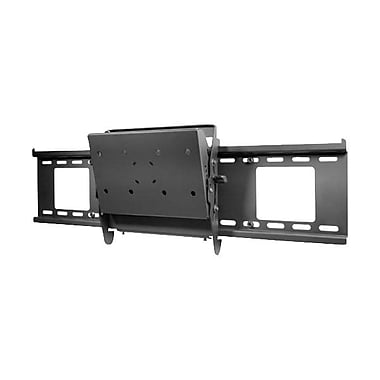 Peerless-AV® SF24D Displays-Specific Flat Wall Mount For Displays, Up to 71