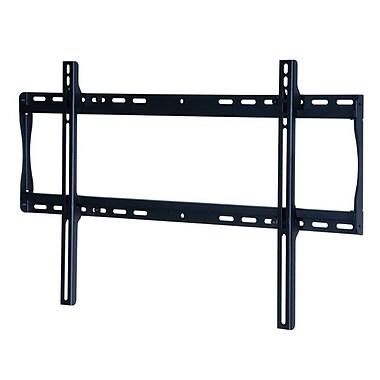 Peerless-AV® SF650P Universal Flat Wall Mount For Displays, 32