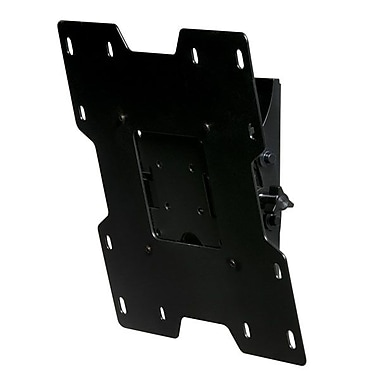 Peerless-AV® ST632 Universal Tilt Wall Mount For Displays, 22
