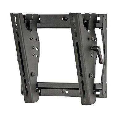 Peerless-AV® ST635P Universal Tilt Wall Mount For Displays, 13
