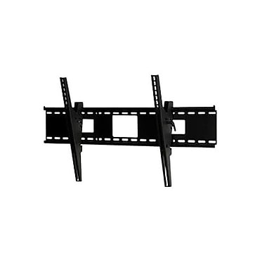 Peerless-AV® ST670P Universal Tilt Wall Mount For Flat Panel Displays, 42