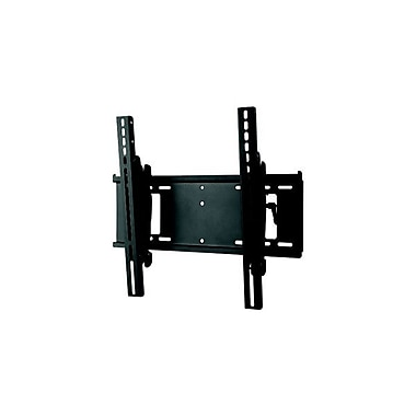NEC WMK-3257 Wall Mount Kit For LCD Displays, 46