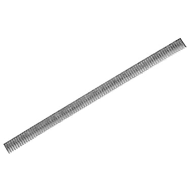 3M™ Corrugated Replacement Blade For M727 and M747 Dispenser