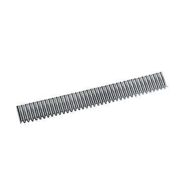 3M™ Corrugated Replacement Blade For P52W Dispenser