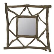 Cooper Classics Westin Mirror