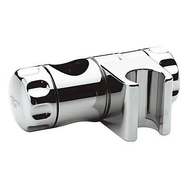 Grohe Wall Bar Hand Shower Holder