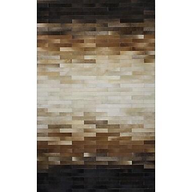 Bashian Rugs Tuscon Rug; Rectangle 8' x 10'