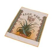 Rhadi Living Botanical Tea Towel