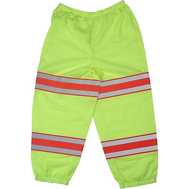 Mutual Industries ANSI Class E Mesh Pants