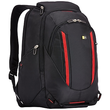 Case Logic® BPEP-115 Evolution Plus Backpack For 15.6