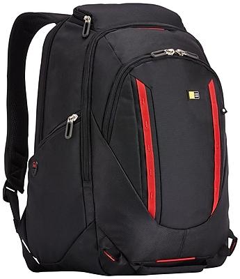 Case Logic® BPEP-115 Evolution Plus Backpack For 15.6