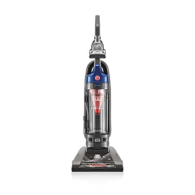 Hoover® UH70805 WindTunnel® 2 High Capacity Bagless Upright Vacuum, Blue