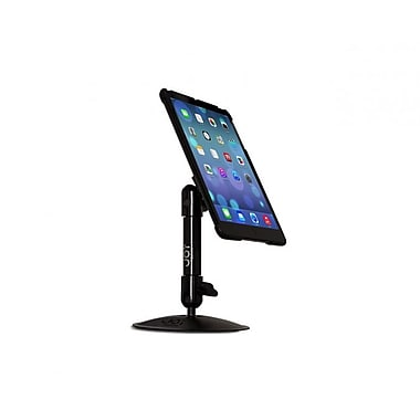 The Joy Factory MagConnect™ Desk Stand For iPad Air, Black